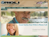 ridli.net