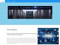 Rikascom.net