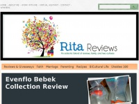 ritareviews.net Thumbnail