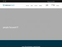robinsontech.net