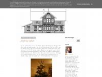 vegentildroymehuset.blogspot.com