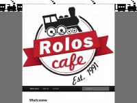 roloscafe.net