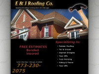 roofing-chicago.net