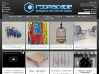 roomscape.net