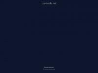 roomsdb.net