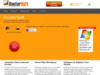 Routersoft.net