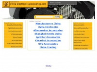 china-electronic-accessories.com