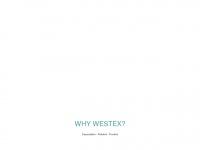 westex-intl.com