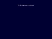 cumbrianwool.com