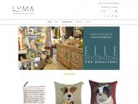 lumadirect.com