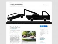 vtiltowels.com