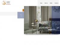 indiandrape.com