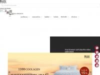 pasaya.com