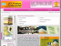 acvproducts.net