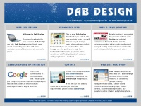 dabdesign.co.uk