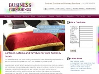 businessfurnishings.co.uk
