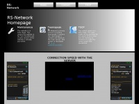 Rs-network.net