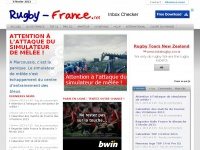 rugby-france.net