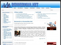 runnerman.net