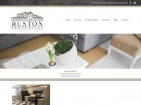 rustonproperties.net Thumbnail