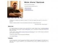 Rzechonek.net