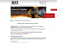 Rzi.net