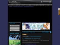 s-studio2.net