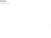 S1t.net