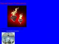sacred-heart-publications.net