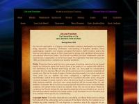 Sadhana.net