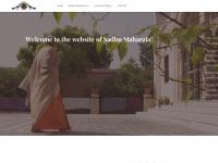 Sadhumaharaja.net