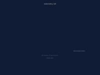 Sadowsky.net