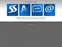 Sagesolution.net