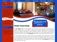 Saginawmotels.net