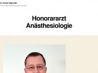 Sagm.net