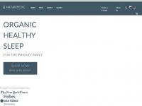 naturepedic.com