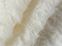 andrea-harkness.co.uk
