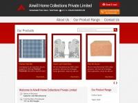 airwillexports.net