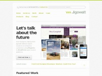 jigowatt.co.uk