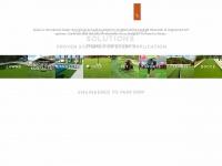 xgrass.com
