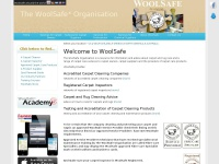 woolsafe.org