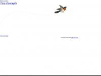 taraconcepts.com