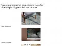newheycarpets.co.uk