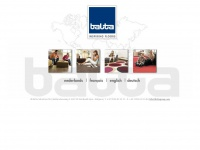 Baltagroup.com - Balta Group » Home