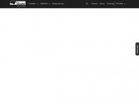 shawfloors.com