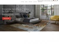 tufenkian.com