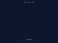 sc-design.net