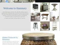 hammary.com