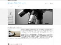 jovialexports.com