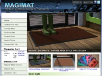 Magimat.co.uk